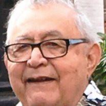 Noal James Baquial