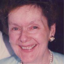 Marion Angelo Casa
