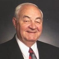 Maurice Cakerice