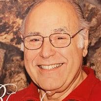 Mr. William L. Devoney of Elk Grove Village