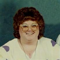 Cheryl Anne Winkler