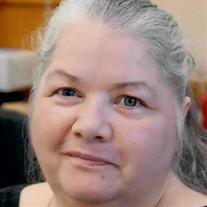 Kandy Susan Esposito