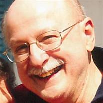 John S. Carocci