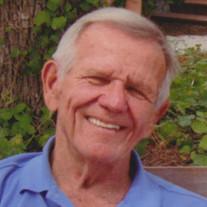 Frank R. Jezioro