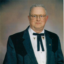 Mr. Harry L. Fell