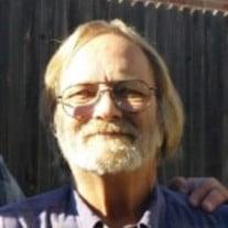 Robert Allan Boedecker