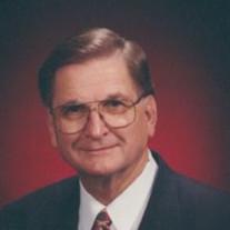 Charles Ray Diffee