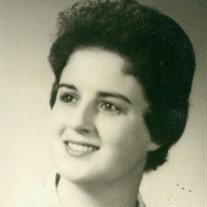 Mary Ann Kraft