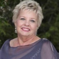 Beverly Ann Duvall Haas