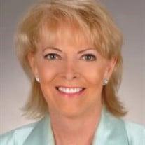 Sharon Kay Middleton