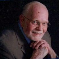 Ronald Freeman