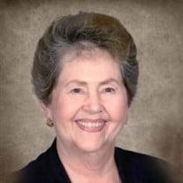 Linda Kay Crites
