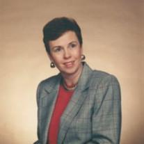 Merna Dell Ford