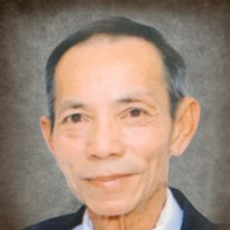 Son Thanh Nguyen