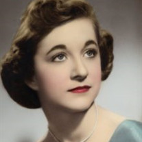 Shirley S. Frazier