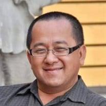 Thang Van Phan
