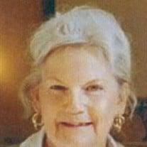 Wanda Marilyn Lymenstull