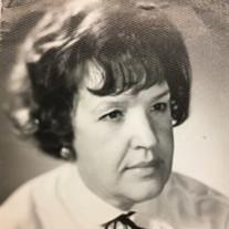 Zinaida Gakaeva