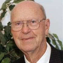 George Gilbert Steele