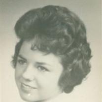 Sonia Lynn Hetherington