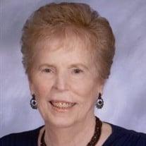 Patsy Charlene Slechta