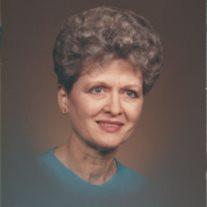 Marilyn Soholt Burke