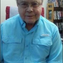 Ronald Neal Sommer