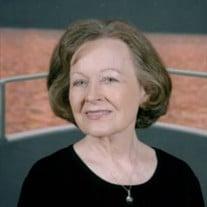 Elsie Marie Payne