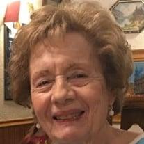 Margaret Anderson Joyce