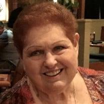 Cynthia Kaplan Suddleson