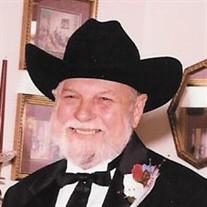 Ronald E. Coxe