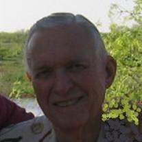 William Phil Schultz