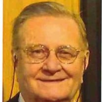Eugene L. Horn