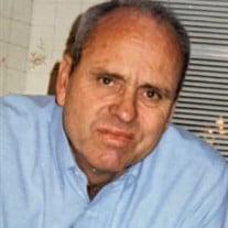 James Edward Neal