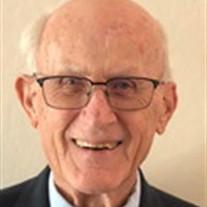 James H. Skaggs