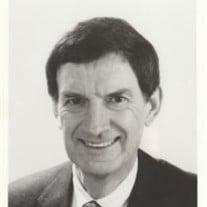 Dr. Richard M. Mooney