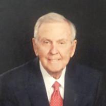 William Edward LaRoche
