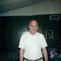 Donald Hugh McNaughton