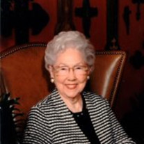 Dorothy Ruth Martin Bowles