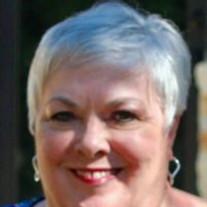Joyce Ann Fielder