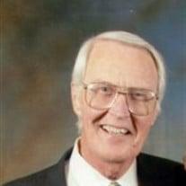 Robert Dennis Troy