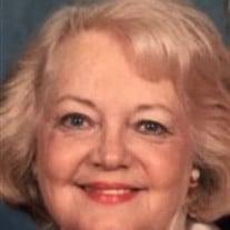 Norma Lee Arnwine