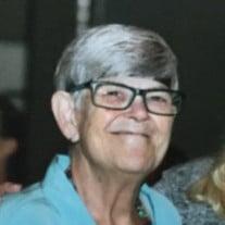 Lisa Lynn Jones