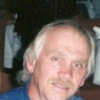 Jack Preston Stewart