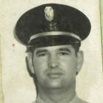Jerry Hart Atchley