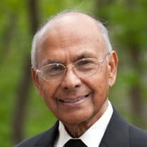 Asish Chandra Nag