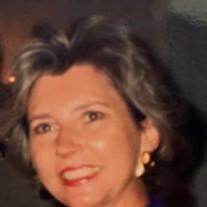 Kathleen Elizabeth DeCarlucci