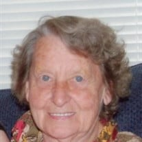 Margaret Kozicki Hannon