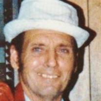 Billy Frank Glenn