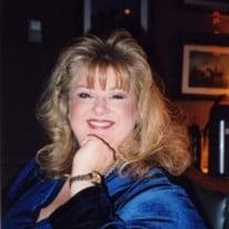 Terry Lynn Hardison